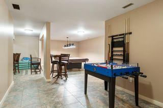 Photo 61: 5521 Northwest 10 Avenue in Salmon Arm: Gleneden House for sale : MLS®# 10239811