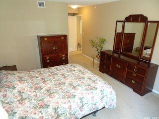 Photo 20: 323 2330 Hamilton Street in Regina: Transition Area Residential for sale : MLS®# SK703235