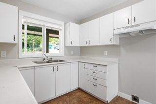 Photo 6: 2 259 Craig St in Nanaimo: Na University District Row/Townhouse for sale : MLS®# 881553