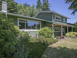 Photo 16: 4843 7A Avenue in Delta: Tsawwassen Central House for sale (Tsawwassen)  : MLS®# R2218386