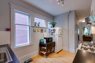 Photo 15: 1024 13 Avenue SW in Calgary: Beltline Detached for sale : MLS®# A1151621