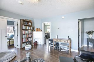 Photo 6: 801 20 Avenue NW in Calgary: Mount Pleasant Duplex for sale : MLS®# A1084565