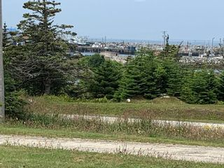 Photo 18: 7 Enos Smith Lane in Clark's Harbour: 407-Shelburne County Residential for sale (South Shore)  : MLS®# 202013122