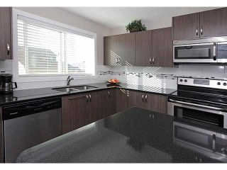 Photo 5: 9 LEGACY Gate SE in Calgary: Legacy Residential Attached for sale : MLS®# C3640787