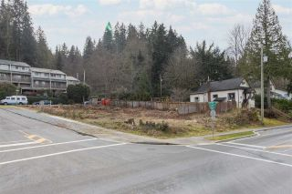 Photo 5: LOT A 2625 HENRY Street in Port Moody: Port Moody Centre Land for sale : MLS®# R2543268