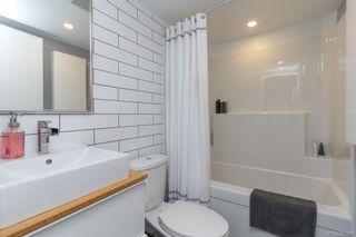 Photo 33: 215 562 Yates St in Victoria: Vi Downtown Condo for sale : MLS®# 845208