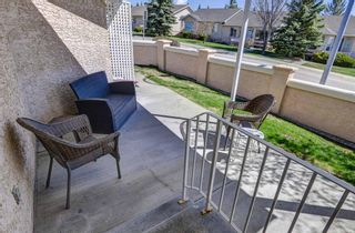 Photo 32: 106 Sierra Morena Green SW in Calgary: Signal Hill Semi Detached for sale : MLS®# A1106708