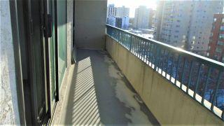 Photo 16: 803 10175 114 Street in Edmonton: Zone 12 Condo for sale : MLS®# E4228692