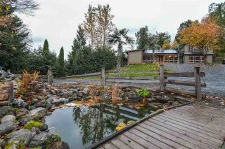 Photo 17: 7720 NIXON Road in Chilliwack: Eastern Hillsides House for sale : MLS®# R2321543