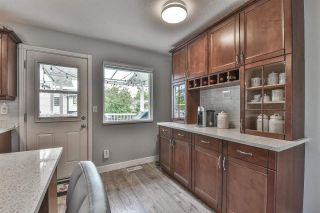 Photo 11: 6376 183A Street in Surrey: Cloverdale BC House for sale (Cloverdale)  : MLS®# R2578341