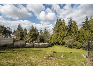 Photo 7: 20715 46A AVENUE in Langley: Langley City House for sale : MLS®# R2605944