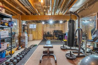 Photo 29: 1 2318 17 Street SE in Calgary: Inglewood Row/Townhouse for sale : MLS®# A1018263