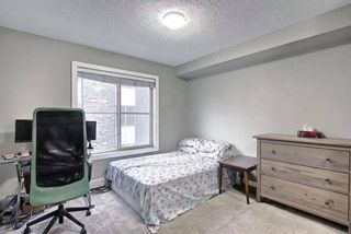 Photo 32: 1214 1317 27 Street SE in Calgary: Albert Park/Radisson Heights Apartment for sale : MLS®# A1142395