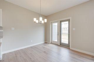 Photo 9: 86 Meadowland Crescent: Spruce Grove House Half Duplex for sale : MLS®# E4231176