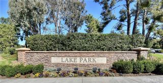 Photo 27: 28082  Klamath Court in Laguna Niguel: Residential for sale (LNLAK - Lake Area)  : MLS®# OC18045383