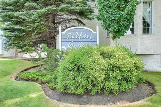 Photo 2: 3 Bedford Manor NE in Calgary: Beddington Heights Row/Townhouse for sale : MLS®# A1134709