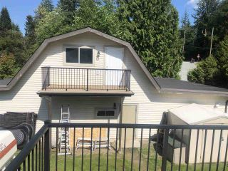 "Photo 29: 27171 FERGUSON Avenue in Maple Ridge: Thornhill MR House for sale in ""Whonnock Lake Area"" : MLS®# R2473068"
