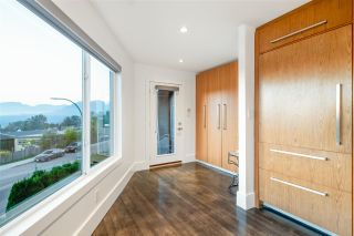 Photo 17: 4810 EMPIRE Drive in Burnaby: Capitol Hill BN House for sale (Burnaby North)  : MLS®# R2507097
