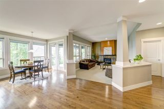 """Photo 14: 2 KINGSWOOD Court in Port Moody: Heritage Woods PM House for sale in """"The Estates by Parklane Homes"""" : MLS®# R2499314"""