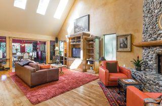 Photo 5: 12662 28 Avenue in Surrey: Crescent Bch Ocean Pk. House for sale (South Surrey White Rock)  : MLS®# R2185973