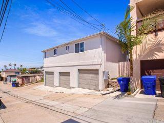 Photo 37: House for sale : 5 bedrooms : 4725 Coronado Avenue #2 in San Diego
