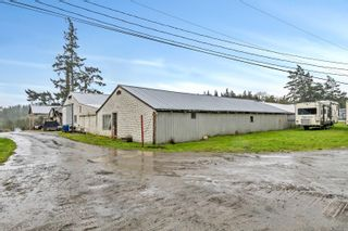 Photo 34: 4195 Metchosin Rd in : Me Metchosin House for sale (Metchosin)  : MLS®# 860334