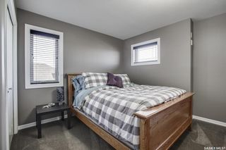 Photo 19: 707 Janeson Court in Warman: Residential for sale : MLS®# SK872218