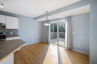 Photo 14: 17 Tuscany Ravine Terrace NW in Calgary: Tuscany Detached for sale : MLS®# A1140135