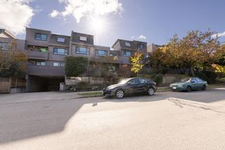 """Photo 20: 101 1990 W 6TH Avenue in Vancouver: Kitsilano Condo for sale in """"Mapleview Place"""" (Vancouver West)  : MLS®# R2625345"""