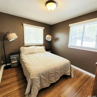 Photo 8: 506 South Point Terrace in Green Lake: Residential for sale : MLS®# SK856258