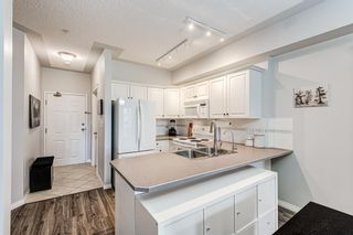 Photo 16: 409 2422 Erlton Street SW in Calgary: Erlton Apartment for sale : MLS®# A1123257
