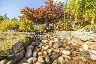 """Photo 15: 22041 86A Avenue in Langley: Fort Langley House for sale in """"TOPHAM ESTATES"""" : MLS®# R2570314"""
