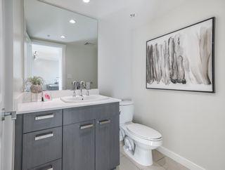 "Photo 8: 1708 6688 ARCOLA Street in Burnaby: Highgate Condo for sale in ""LUMA"" (Burnaby South)  : MLS®# R2600472"