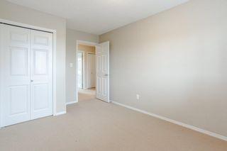 Photo 16: 41 287 MACEWAN Road in Edmonton: Zone 55 House Half Duplex for sale : MLS®# E4258475