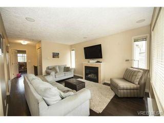 Photo 6: 628 McCallum Rd in VICTORIA: La Thetis Heights House for sale (Langford)  : MLS®# 723102