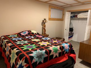 Photo 25: 44346 856 Highway: Rural Flagstaff County House for sale : MLS®# E4261041