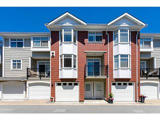 FEATURED LISTING: 79 - 19551 66TH Avenue Surrey