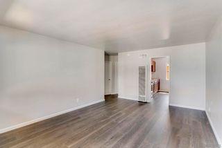 Photo 16: MISSION HILLS Property for sale: 3140-46 Reynard Way in San Diego