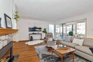 Photo 4: 2754 WEMBLEY Drive in North Vancouver: Westlynn Terrace House for sale : MLS®# R2448886
