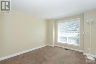 Photo 17: 23 SOVEREIGN AVENUE in Ottawa: House for sale : MLS®# 1261869
