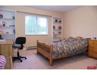 Photo 7: 13723 18th Ave in White Rock: Sunnyside Park Surrey House for sale (South Surrey White Rock)  : MLS®# F2818402