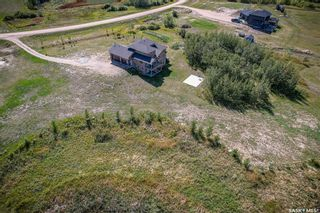 Photo 6: 123 Metanczuk Road in Aberdeen: Residential for sale (Aberdeen Rm No. 373)  : MLS®# SK868334