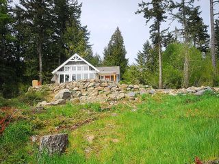 Photo 21: 2470 Lighthouse Point Rd in : Sk French Beach House for sale (Sooke)  : MLS®# 867503