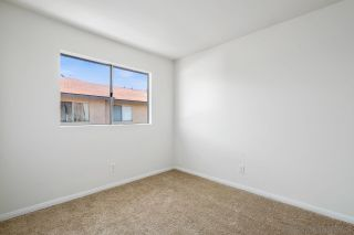 Photo 11: SAN DIEGO Condo for sale : 3 bedrooms : 239 50th St #37