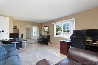 Photo 16: SANTEE House for sale : 3 bedrooms : 9433 Doheny Road