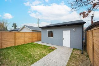 Photo 38: 2410 33 Street SW in Calgary: Killarney/Glengarry Detached for sale : MLS®# A1105493