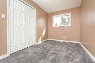 Photo 23: 14227 58 Street in Edmonton: Zone 02 House for sale : MLS®# E4239189