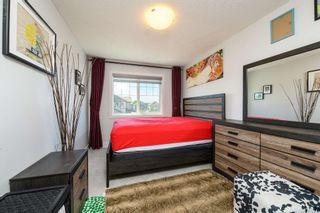 Photo 26: 711 179 Street in Edmonton: Zone 56 House for sale : MLS®# E4257489