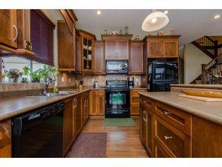 "Photo 9: 24382 104 Avenue in Maple Ridge: Albion House for sale in ""CALEDON LANDING"" : MLS®# R2135098"