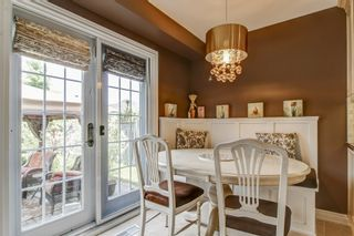 Photo 13: 5989 Greensboro Drive in Mississauga: Central Erin Mills House (2-Storey) for sale : MLS®# W4147283